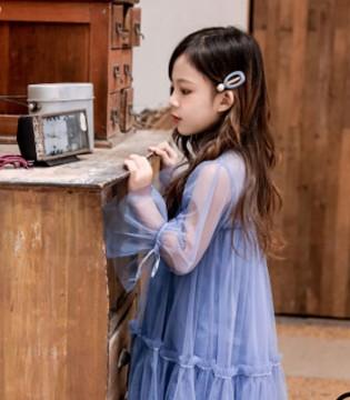 合作愉快!恭贺艾米艾门品牌入驻品牌童装网