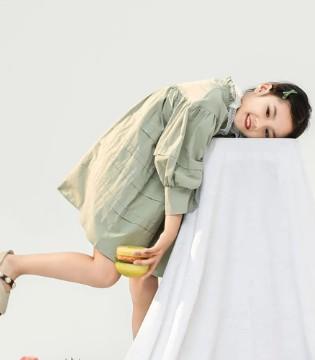 苏格马可Sugarmark :踏青春游 做大自然的小精灵