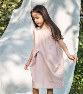 棉绘mianhui:夏季新品上市 文艺系列耀目出场