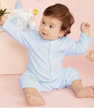 致新生  只为宝宝的健康 用心创造