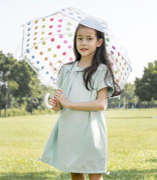 寻找都市中的慢调生活 棉绘品牌带来自然时尚