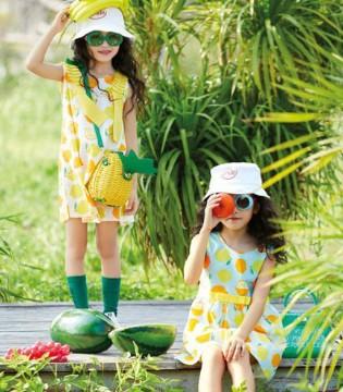 值得期待的夏日 有懂你的夏季新品更加快乐