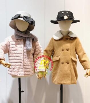 世纪童话品牌折扣店 让你轻松开店