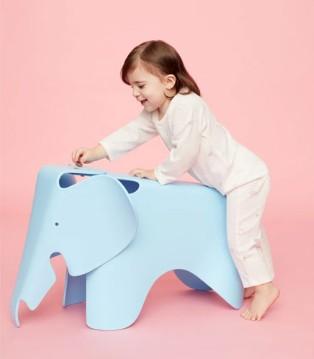 GB KIDS 新品内衣 烧花工艺系列&纱布材质系列