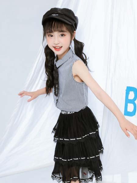 宝儿汪2020年冬季新品发布会 邀您共聚杭州萧山!