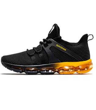 运动有力量 乔丹2020夏季儿童运动鞋