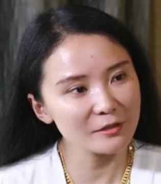 沃尔玛中国换帅:朱晓静将出任总裁及首席执行官