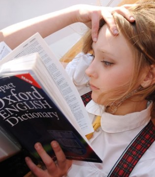 给孩子做英语启蒙 应该怎样开始?