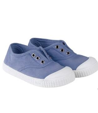 小童鞋大讲究 来看看ALA COFLY时尚新品吧
