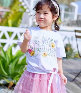 """早言初夏新品  """"鼠""""于宝贝的时尚色彩"""