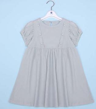 仙气时尚又个性的连衣裙 让你轻松穿出气质