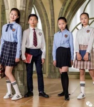 热烈祝贺法诗顿服饰集团贵阳分公司5月11日盛大开业