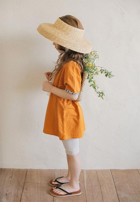 夏日时尚穿搭LOOK 轻松穿出亮眼感
