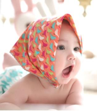 一岁的宝宝可以喝鲜奶吗 鲜奶与配方奶有哪里不同?