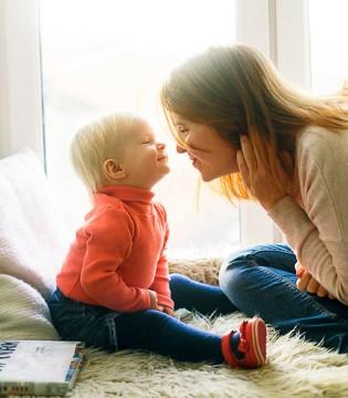 洁癖爸妈们要忍住 别轻易碰宝宝的耳朵