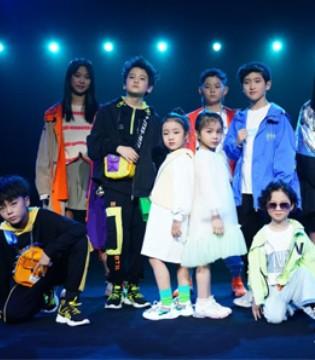 2020下半场小童星赛事活动盘点 你准备好了吗?