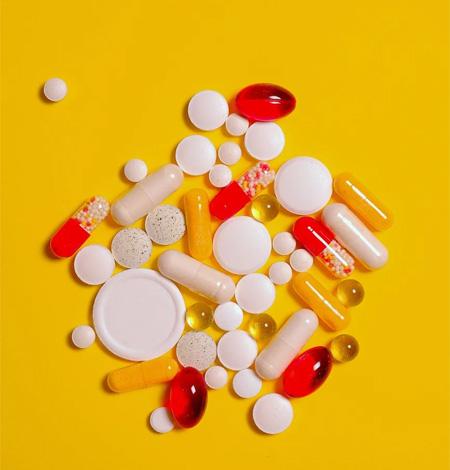 儿童到底能不能用抗生素 这几类抗生素要注意!