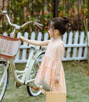木子童装品牌河源万隆城即将盛大开业