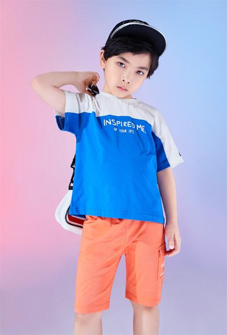 西瓜王子新品驾到 你想要的夏日T恤都在这!
