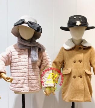 抓住品牌折扣店的机遇 不妨加盟世纪童话