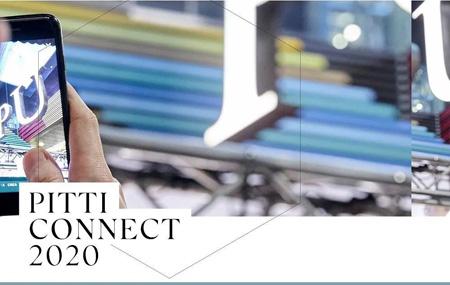 米兰国际家具取消展会 Pitti Uomo 男装周推出数字平台