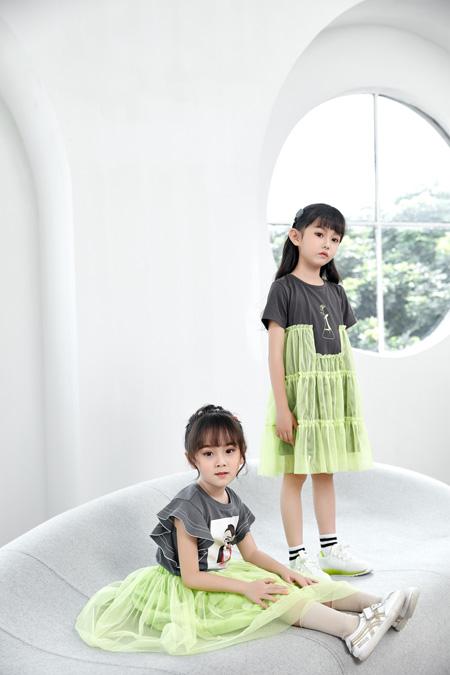 DIZAI 2020夏季新品 是时尚还是艺术?