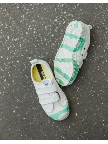 路威斯特童鞋品牌2020春夏新品