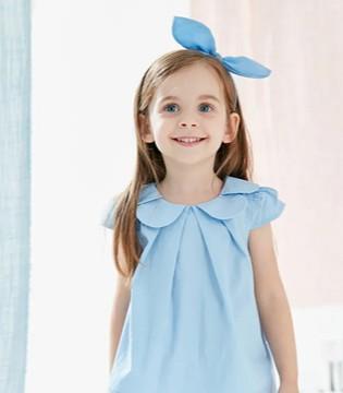 """青蛙王子:这法式风的女孩 太""""蓝""""了!"""