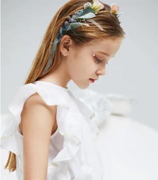 Happy Children's Day 让你的节日充满童话色彩
