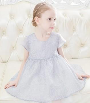 Children's day 圣宝度伦与您衣衣相伴
