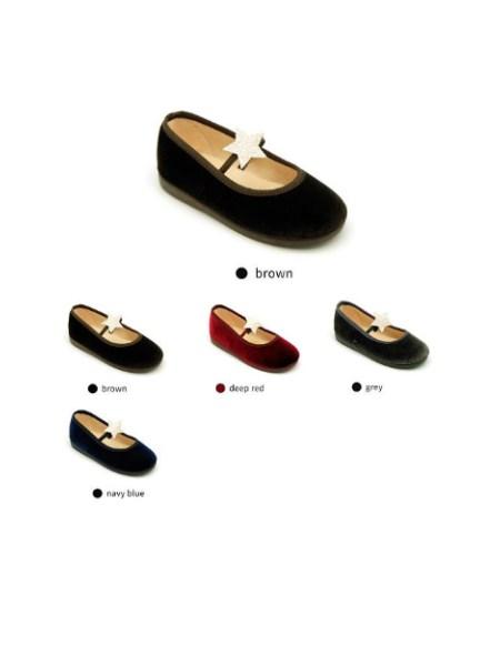 OKAA童鞋品牌  品质和形式上一直追求好