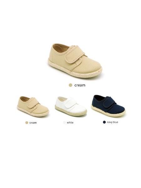 OKAA童鞋品牌2020春夏新品