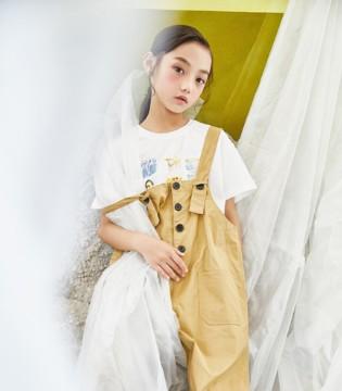 艾米艾门时尚新品 让你又美又时髦