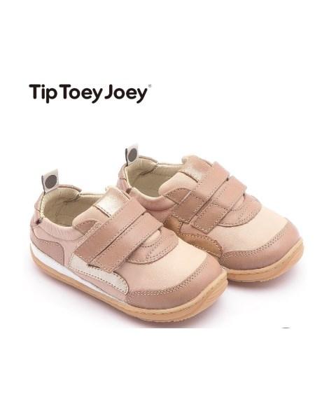 Tip Toey Joey童鞋品牌2020春夏新品