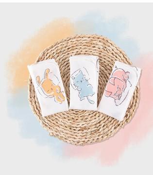 上新 怎样的纱巾 才能给娇嫩宝宝肌至柔宠爱?