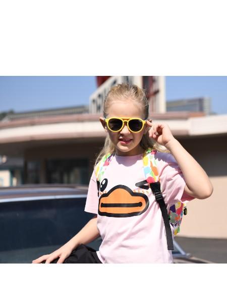 B.Duck儿童童装品牌2020春夏新品