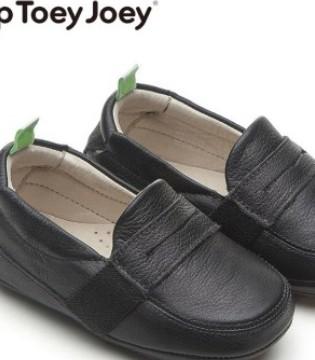 如何选择合适的学步鞋?不妨看看下面这些新品