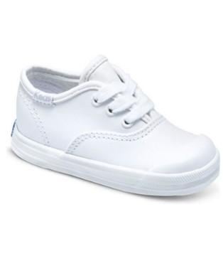 夏季童鞋�纹� 我��的生活需要一�c�意