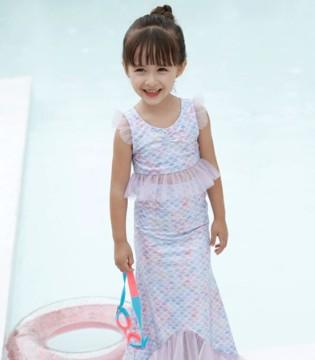 Bala Choice:没有一件泳衣 怎么过好夏天?