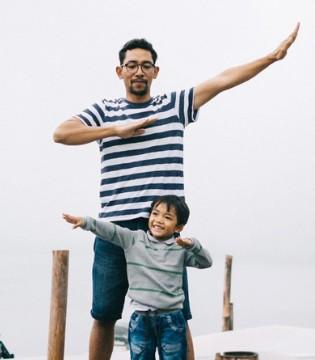 大补是逆向助长 孩子身高不达标应该怎样做?