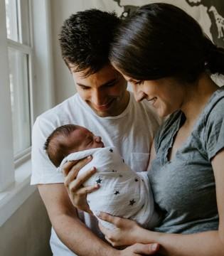 新生宝宝会便秘?奇怪的知识增加了