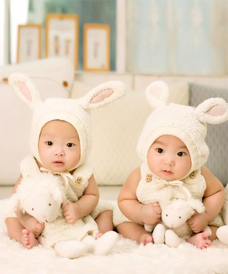 警惕!这三种胎记需要引起家长重视