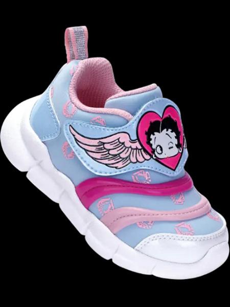 童鞋对孩子的健康影响很大 你学会挑选了吗?