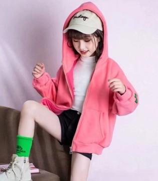 童装行业内创业 如何读懂新生代父母的消费诉求