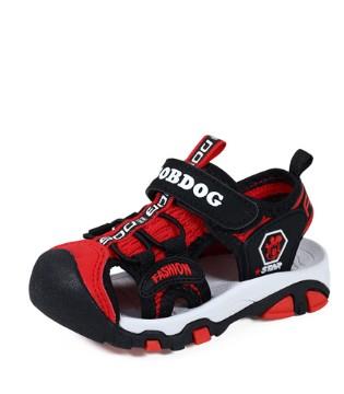 选择正确的鞋子让宝宝的每一步都安全