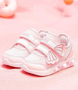 宝宝学步鞋怎么挑 四个要素一定不能漏!