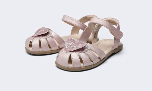 一波甜甜的粉色系来袭 舒适又美腻