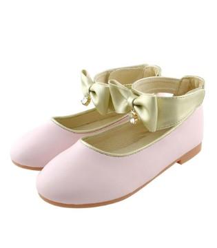 Little Garden 高颜值公主鞋 陪伴你的漂亮小裙子