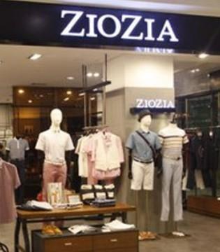 韩国高级男装ZIOZIA 接连开店 是好事吗?