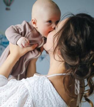 观察宝宝日常进食方式 捕捉宝宝的性格